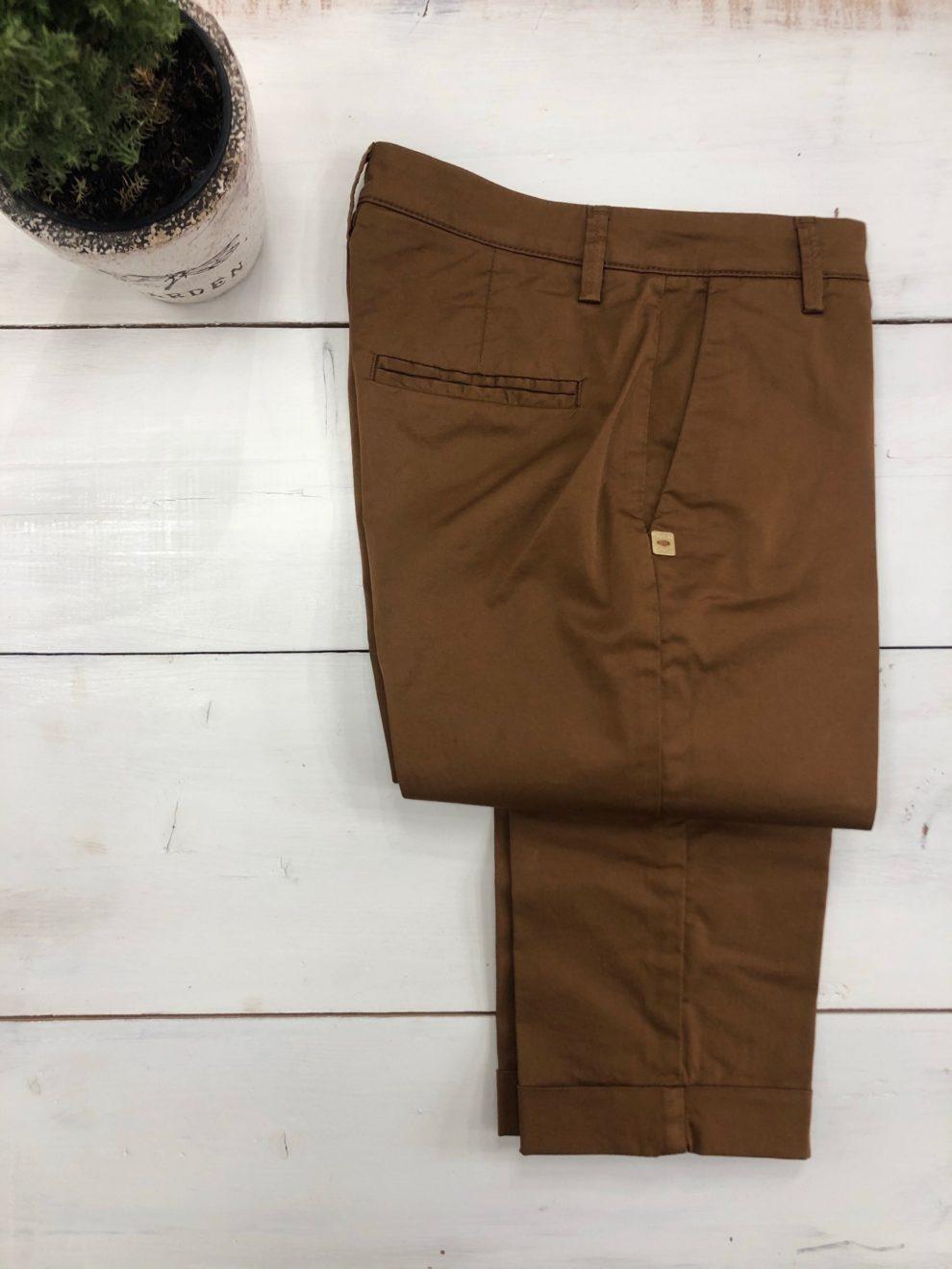 pantalone Rita Manila Grace
