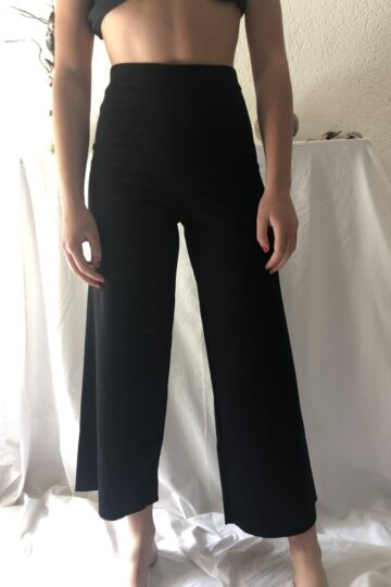Pantalone Mirò Guardaroba