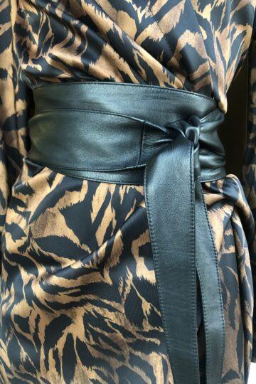 cinta a fascia