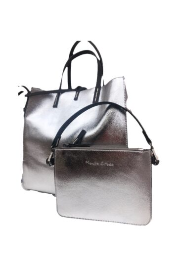 Felicia Bag by Manila Grace Medium