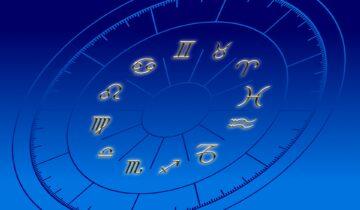 Il colore perfetto per il tuo segno zodiacale!